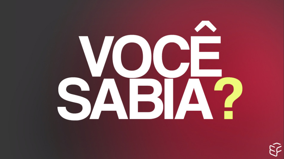 vocesabia_vermelho