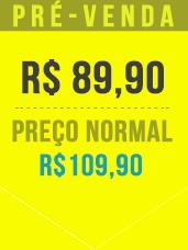 preço_tag_direçao