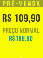 preço_tag_Uso